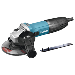 MAKITA GA5030R szlifierka kątowa 125mm 720W